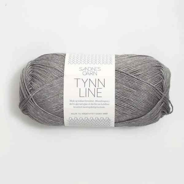 Tynn Line 6030