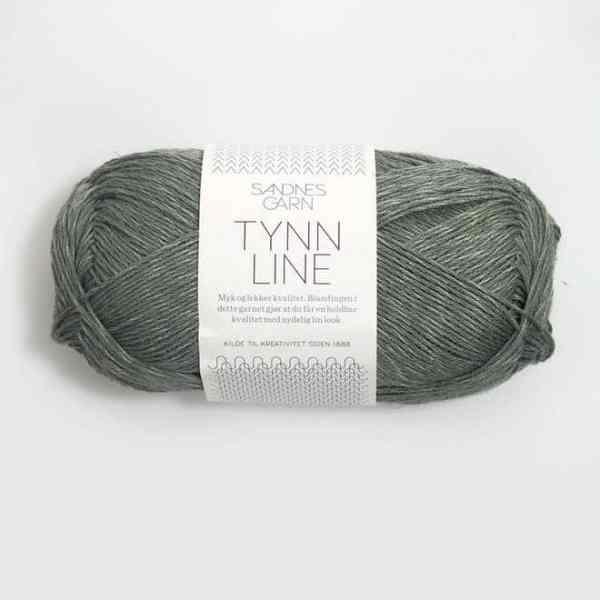 Tynn Line 8561