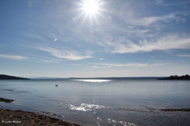 Ammersee-Maerz-2