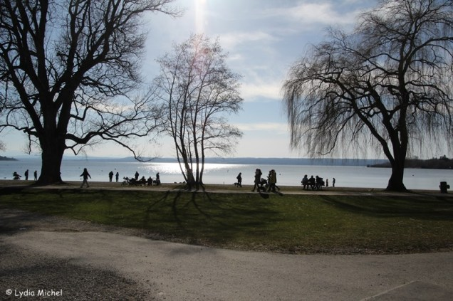 Ammersee-Maerz-3
