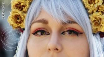 Augen-12
