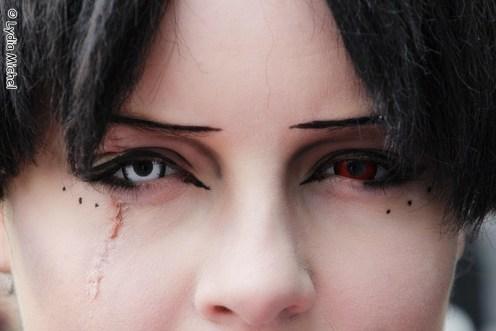Augen-3