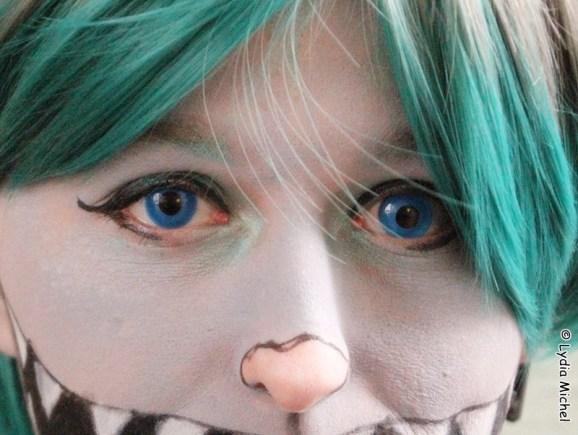 Augen-7
