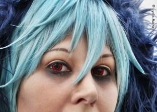 Augen-8