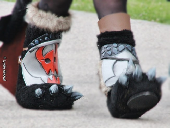 Schuhe12