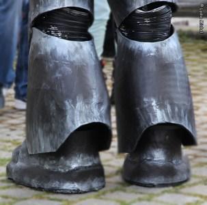 Schuhe14