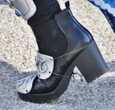 Schuhe18