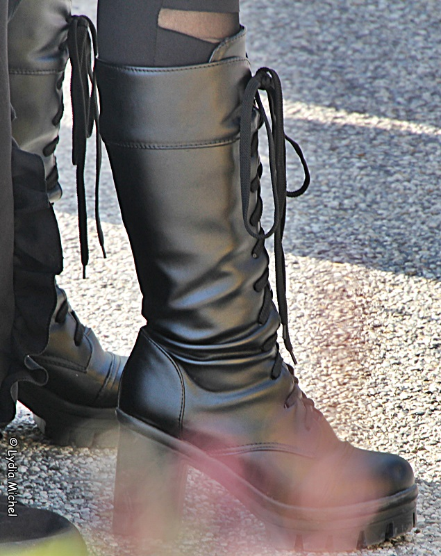 Schuhe21