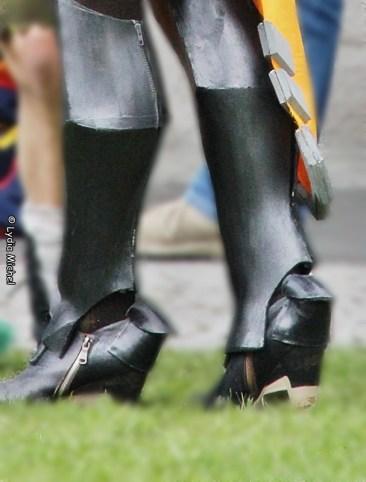 Schuhe8