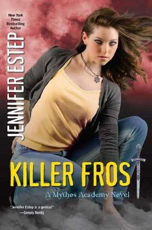 killerfrost