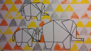 elephants_graphique_MP_meinelittlebricabrac (1)