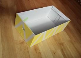 carton_mp_meinelittlebricabrac-2