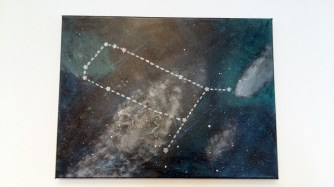 constellation_mp_meinelittlebricabrac-9