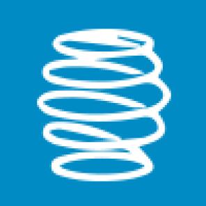 Taschenfederkernmatratzen Icon