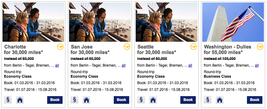 Miles and more guide Top 15 Miles & More Award Flights to Book-02
