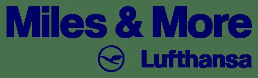 Miles_&_More_Lufthansa_Logo