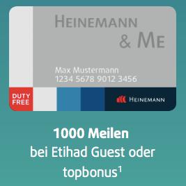 topbonus Heinemann-4