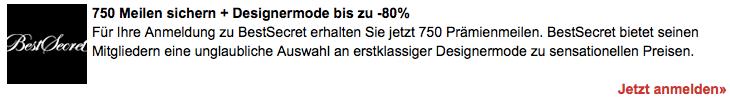topbonus Heinemann Bestsecret-1