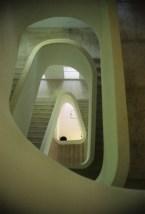 treppenhaus-modern-stairway-santa-luzia