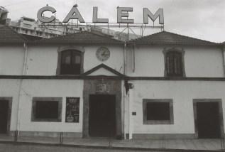 calem-porto-urban-typography