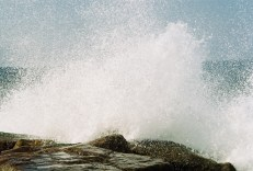 praia-cortegaca-portugal-3