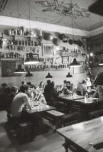 restaurant-comme-ca-i
