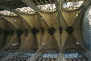 Sint Pieter Leuven Loewen I