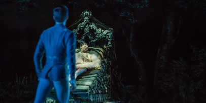 Sleeping_Beauty_Staatsballett_Berlin_Nacho_Duato_photo_Yan_Revazov-4557