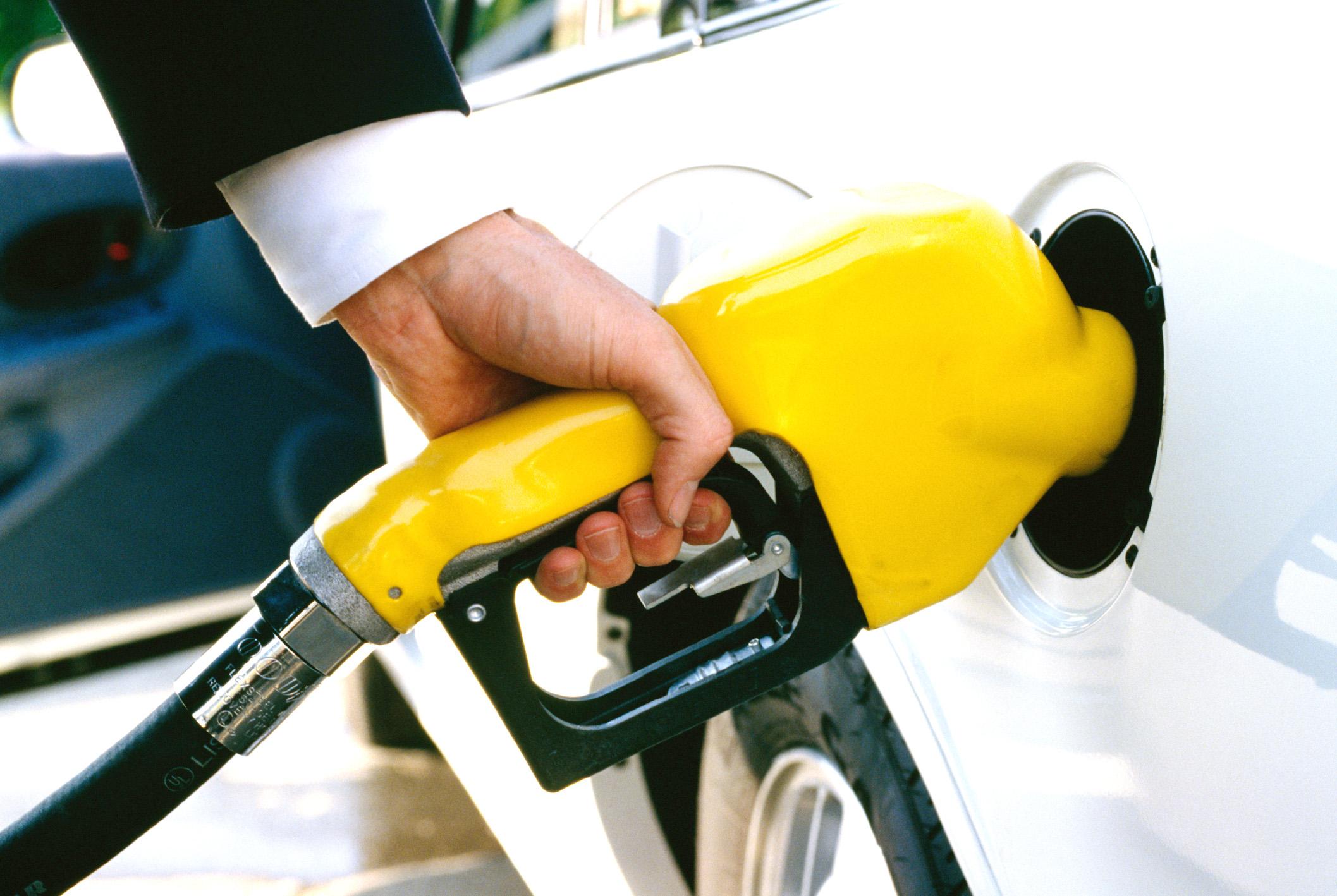 Estación-de-gasolina