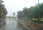 Lluvias-continuaran-paso-de-maria