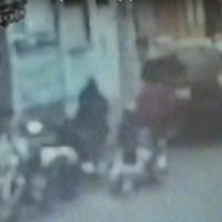 Video: Momento en que asesinan a Daniel en la Joya
