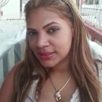 Muere otra joven` Mariela Martínez tras cirugía plástica en RD