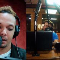 PIOEMA - Elias el Policía los hijos de tuta Radio Show