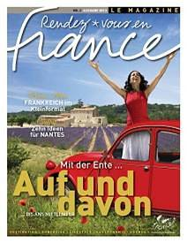 F_RDV en France_2013