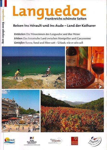 Wein_Languedoc_Bon Voyage_Seite_1