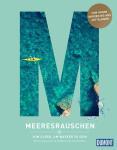 """Der Bildband """"Meeresrauschen"""" bietet Reise-Inspirationen für alle, die das Meer lieben, Hilke Maunder stellt darin ihr Marseille vor."""