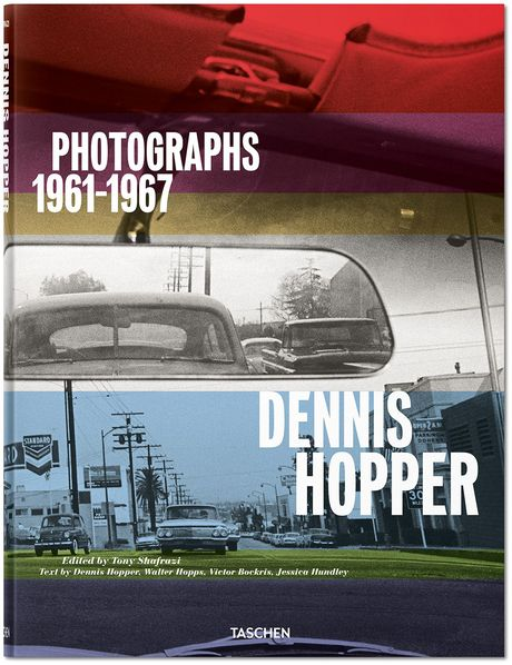 Poster Edward Hopper Diner Redbubble
