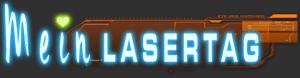 mein Lasertag