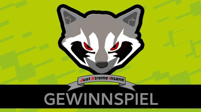 LaserTag Duisburg Gewinnspiel meinlasertag