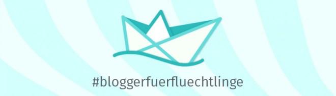 cropped-bloggerfuerfluechtlinge2.jpg