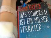 ©2013-11-07 C-Cocktail Day Nr 1_2