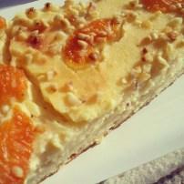 guter Kuchen!!