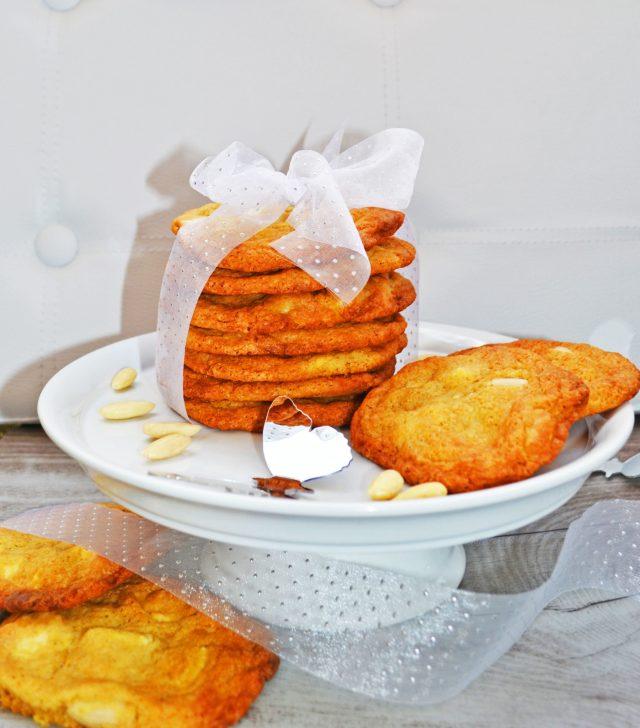 weißecookies3