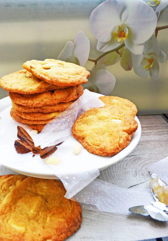 weißecookies6