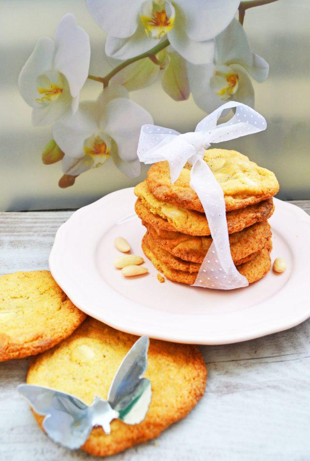 weißecookies9