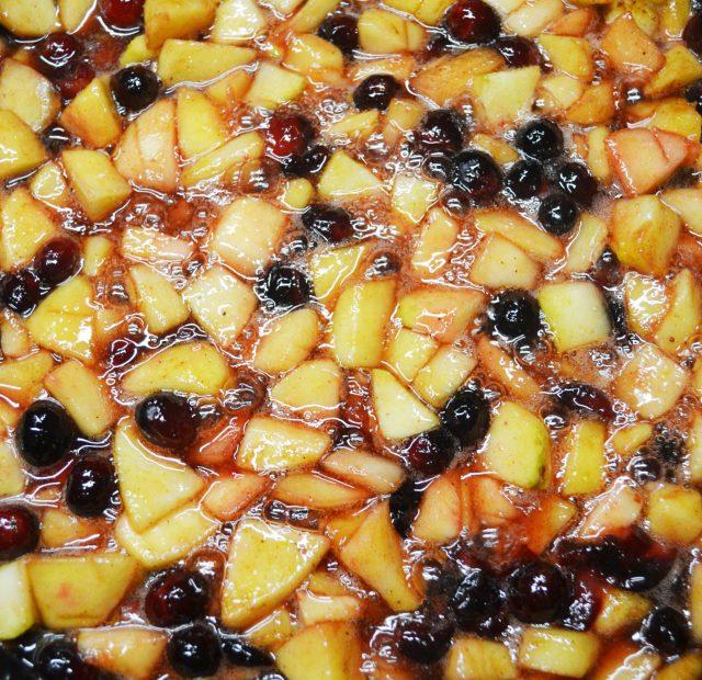 marmelade1