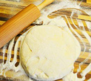 croissants3