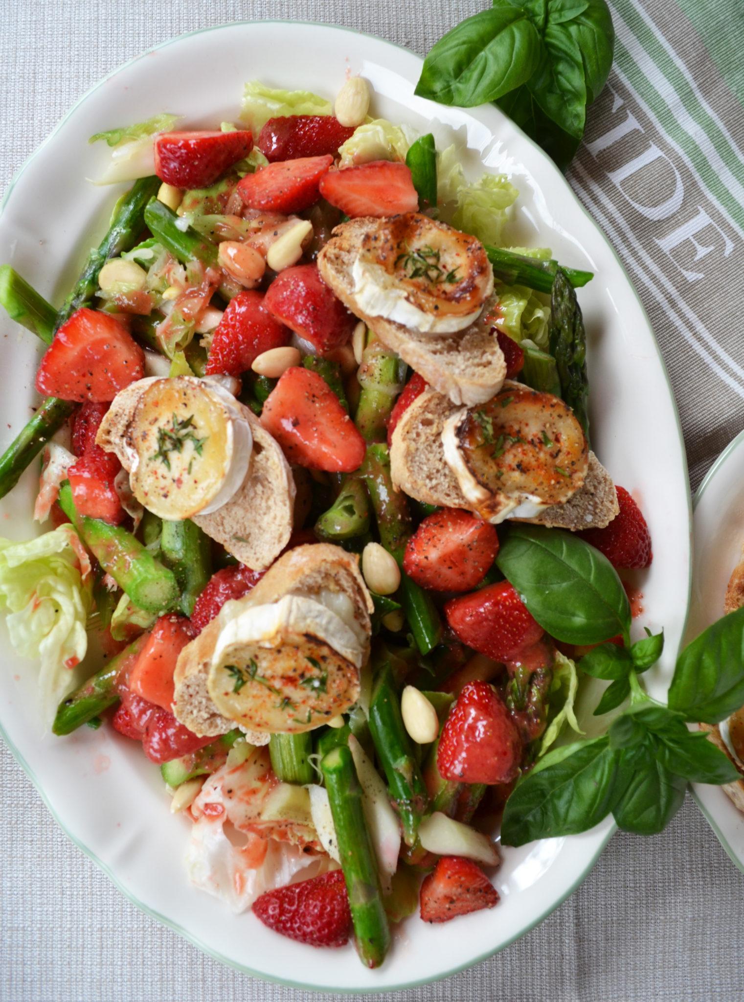 salat9