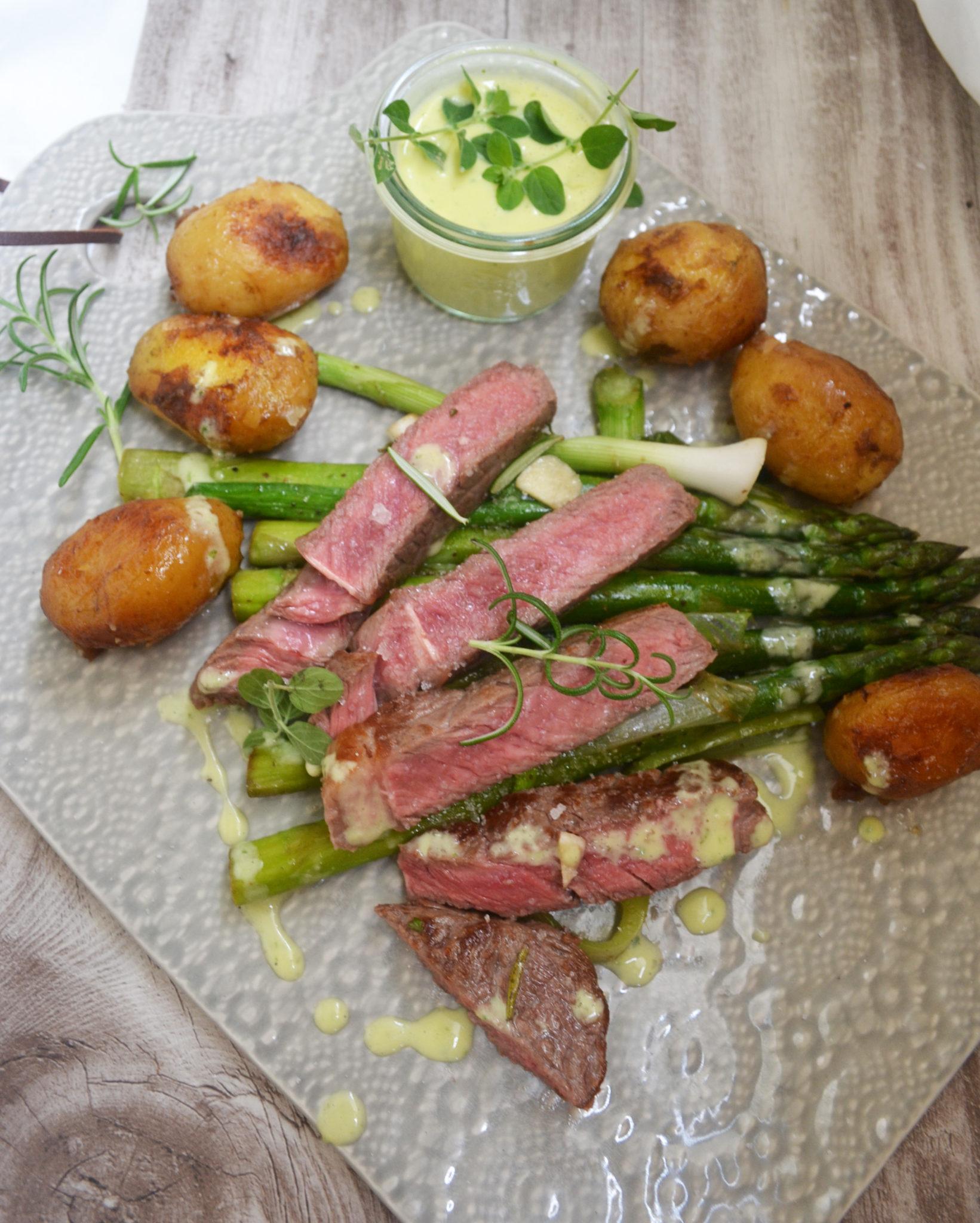 steak14