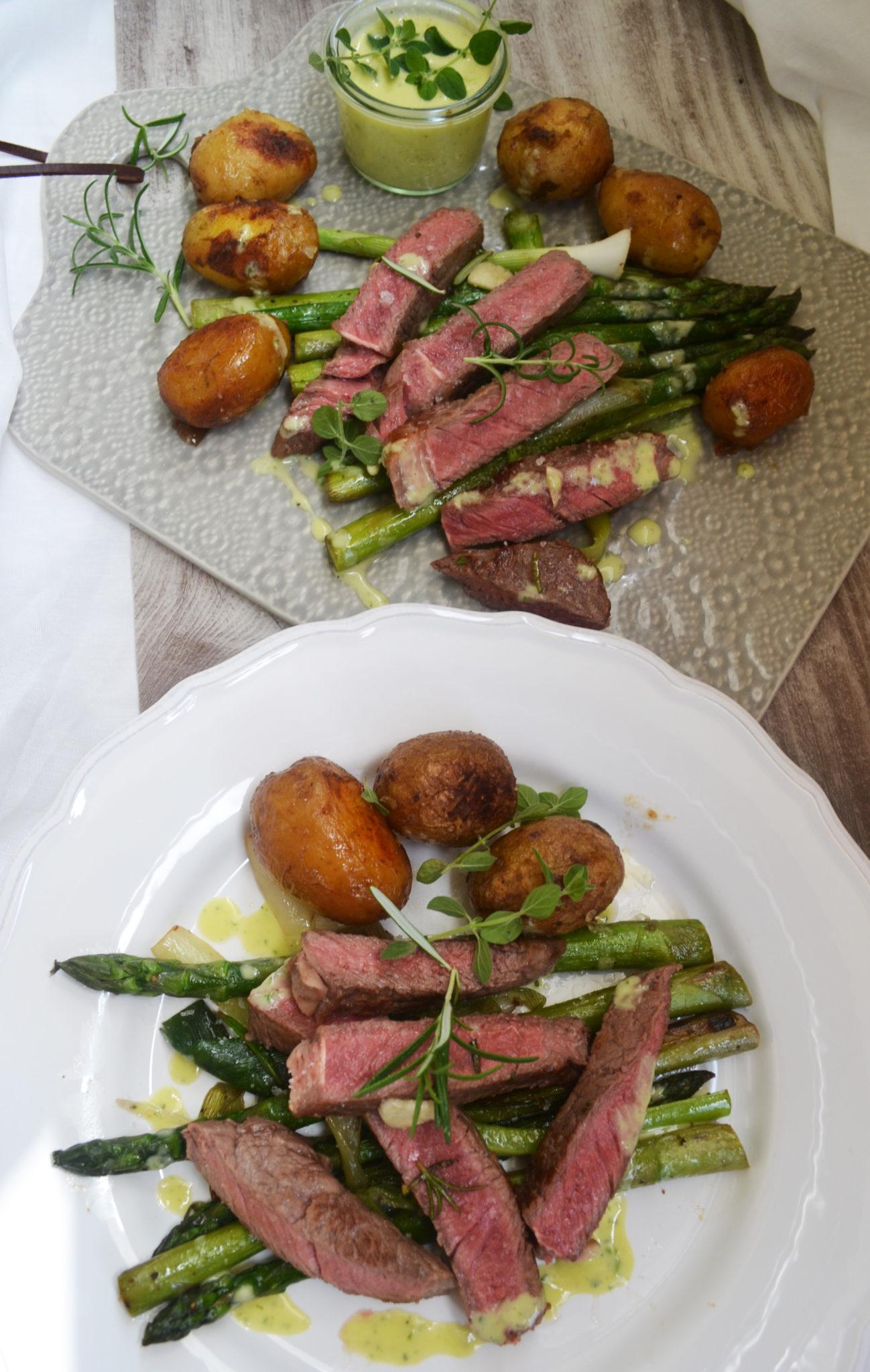 steak16
